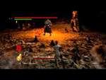 Gwyn, Dark Souls,Games,,Weapon - whip. No shield. No magic. Dark final.