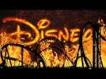 Скандальная правда о компании Walt Disney!,News,Дисней,Disney,Американские горки,США,Обама,Россия,Путин,заговор,ад,сатана,проклятие,Ватикан,религия,Микки Маус,враг,конец света,2012,дьявол,страх,Русские горки,белый дом,юмор,прикол,шутка,политика,опасность disneyland mickey,Vidfair,Networks,Распростра