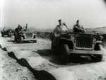 lowride Jeep