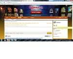 Q Добро пожаловать | ВКс х Прокурорская проверка JoyReactor - смешные кг х ☆ CD joyreactor.cc/user/skif2041 ИГРАТЬ СЕЙЧАС WWW.GMSLOTS.COM Привет, skîf2Q41 Вых< Сделай сам Приложения CD закладки С] Я {§) Точнее москсвскс. сам skif2041 > Посты Комментарии Чем прикольным хочешь поделиться?