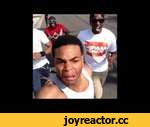 """Best """"But First, Let Me Take A #Selfie"""" March 2014 