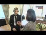 Прокурор Крыма Поклонская не знала, что стала секс-символом в Японии,News,,Прокурор Крыма Поклонская не знала, что стала секс-символом в Японии Санкции, военные, наблюдение — честно говоря, уже хочется взглянуть на всю эту ситуацию с какой-нибудь неожиданной стороны, как это, например, сделали япон