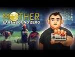 Старая реальность: Mother/Earthbound zero (обзор),Games,,Мать. Странное название для игры. Вышедшее в 1986 году детище Шигесато Итоя практически не известно за территорией Японии. Давайте-же выясним почему.  Паблик Вконтакте: http://vk.com/old_reality