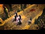 Diablo 3: Reaper of Souls — крестоносец (русские субтитры),Games,,Трейлер на русском языке рассказывает о крестоносцах в целом и о новом герое-крестоносце, который будет доступен в дополнении Reaper of Souls Вся свежая информация по этой игре здесь - http://games.mail.ru/pc/games/diablo_3_reaper_of