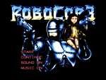 Robocop - 3 Nes nostalgia
