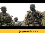 Силы Специальных операций Минобороны РФ,News,,Министерство обороны России приступило к созданию сил специальных операций. Командование сил специальных операций уже сформировано. По словам Герасимова, Россия пришла к созданию сил спецопераций, руководствуясь успешным опытом «ведущих государств мира»