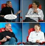 Чтобы будить уснувших на клавиатуре программистов!  http:.'.'con-:ixn-e.ret