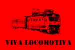 VIVA LOCOMOTIVA