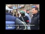 Правда о преступлении в Одессе 2 мая,News,,Если вы хотите узнать, что на самом деле происходит в России  и на Украине-зайдите на сайт  www.newsnews.tv  http://novosti-novostey.io.ua/ Наши каналы на YouTube: http://www.youtube.com/channel/UCIArCycotOYnSYue5shjpyg https://www.youtube.com/channel/UCruQ