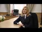 Russia. Crimea. Prokuror Nyasha gave his first interview 05/06/2014,Nonprofit,,