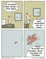 www.piecomic.com by John McNamee