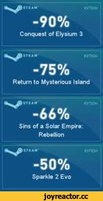 STEAM-