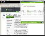 Dr.Web Cu reit! .jDjx Корзина Компьютер ) Free М4а to MP3 Converter - Free download and software reviews - CNET Download.com Файл Правка Вид Журнал Закладки Инструменты Справка Выборочная проверка JoyReactor - смешные картинки и друг... 13 Free М4а to MP3 Converter - Free downl... x P Dr.VV