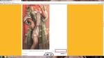 ©MAIL.RU: почта, поиск ^ Н JoyReactor - смешные дег х 4- СО joyreactor.ru/sandbox/3 [(sj Mail.Ru щд YouTube - Уроки иг... (Г Fantastic bear music... 11:35:16; 05 Авг 2011 код для блога и форума добавить теги ссьлкэ скрьть j^O ft л. Г~1 Другие закладки Рейтинг: -1.110223024€252Е-1