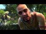 Far cry 3 Безумие прикол,Nonprofit,,Я уже говорил тебе что такое ''Безумие''