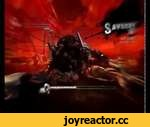 """DmC (Devil may cry) Boss one """"you has been found"""" by Redskill,Entertainment,,"""