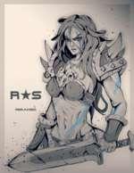 REIR/4^SEÓ