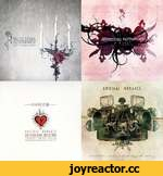 SUICIDAL ' ROMANCE