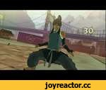 Check Out the First Gameplay from Platinum Games' The Legend of Korra - Comic Con 2014,Games,,Platinum and Activision sit down with Greg and Marty to show off their upcoming action game based on the Nickelodeon TV show.