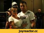 Christy Mack iChristyMadt Hasr. Added below are the graphic photos and story about what happened pic.tw ¡tter. CO nVU 1T1X20 P4d ♦» OTBST»-Tfc a PerBWTHyrb ★ 3 rsSpa»-«» Coo&ntfTb o napyiuehXM