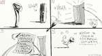 ЛИ) р И ' <г Henv^ie иЖД'РЫ'? т'огм ' з.вон'Л'&у ^еГом з(х П0\М6| и со к 'РоТЗцЫ, ЩК Реклама и не так обманет...}:) arximaster.printdirect.ru