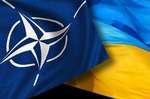 Кадыровцы выложили в сеть видео вторжения российской армии в Украину,People,,Видео: http://www.kavkazcenter.com/russ/content/2014/08/28/106033.shtml