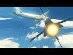 Что пошло не так  в расследовании авиакатастрофы Boeing 777?,Nonprofit,,Когда 17 июля 2014 года в небе над Донбассом исчез Boeing 777,  ну кого не было сомнений в том, что причины этой трагедии будут установлены в самое ближайшее время. Те более, что основная версия прозвучала сразу же и была растир