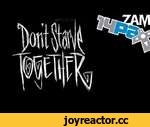 Don't Starve Together - Gameplay + Interview with Seth Rosen - PAX Prime 2014,Games,,Interview with technical designer, Seth Rosen, and direct capture gameplay from the upcoming expansion Don't Starve Together. Check out more PAX video coverage over on ZAM: http://www.zam.com/story.html?story=34990