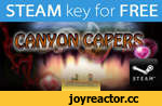 STEAM key for FREE