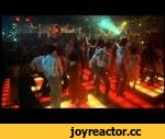 Bee Gees - Stayin' Alive (Saturday Night Fever),Music,,Bee Gees - Stayin' Alive (Saturday Night Fever)