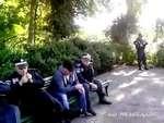 Одесские милиционеры отказались кричать «Слава Украине!»,News,,Описание отсутствует . . . . . . . . . . . . . . . . . . . . . . . . . . . . . . . . . . . . . . . . . . . . . . . . . . . . . . . . . . . . . . . . . . . . . . . . . . . . . . . . . . . . . . . . . . . . . . . . . . . . . . . . . . . .