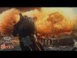 """War Thunder: """"Победа за нами"""" / """"Victory is ours"""",Games,,73 года назад, в октябре 1941-го началась Битва за Москву. На полях Подмосковья было нанесено первое крупное поражение немецкой армии во Второй мировой войне, развеян миф о ее непобедимости, и 9 мая 1945 года, после Битвы за Берлин, Германия п"""
