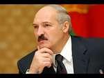 Лукашенко назвал Путина «старшим братом» ! СМОТРЕТЬ ВСЕМ 2014,News,,Для просмотра : http://youtu.be/EmXu7oV4kzc Лукашенко назвал Путина «старшим братом» ! СМОТРЕТЬ ВСЕМ 2014.СРОЧНО - УКРАИНА ПОСЛЕДНИЕ НОВОСТИ СЕГОДНЯ. http://youtu.be/EmXu7oV4kzc АнтиМайдан НАШЕ ДЕЛО ПРАВОЕ! ПОБЕДА БУДЕТ ЗА НАМИ!  МЫ