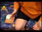 Внутримышечная инъекция самостоятельно,People,,Более подробно про внутримышечные инъекции текстом и с картинками: http://www.sane4ka.ru/vnutrimyishechnyiy-ukol-samostoyatelno Самостоятельное и безболезненное выполнение внутримышечной инъекции в домашних условиях. Видео как сделать самому себе внутр