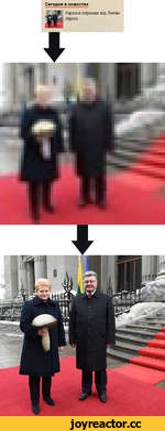 Сегодня в новостях УкраГна отримае вщ Литви зброю