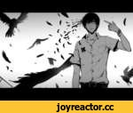 """Bestamvsofalltime """"Suspension of Disbelief"""" Anime MV 