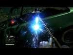 "Far Cry 4. Реклама сварочного аппарата,Travel,,Группа ""Вконтакте"": http://vk.com/playdump Куратор ""Steam"": http://store.steampowered.com/curator/5775969-PlayDumP"