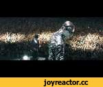 Rammstein - Du Hast (Wacken 3D),People,,