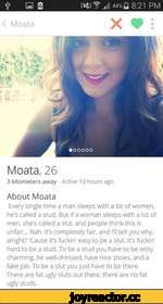 < Moata