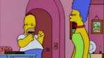 Homer Nostalgia (6)