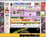 JoyReacto... Boku to Im... site:joyre... New Tab http:....php 'У BitTorrent... , Russia |W... 4r я ® www.lingscars.com V e Q, '4Pelr6g9m4ol_400.gif ^ Û Ê ai #^^= leasing deals! ■Ф ABARTH CAR LEASING 500 500 Convertible 595 595 Convertible # ALFA ROMEO LEASE CARS Giulietta Mito G