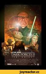 - •