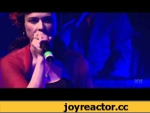 Nick Cave: triple j's Tribute | Where The Wild Roses Grow | Thursday, 26 January