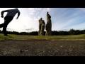 Интересные места - Kонцлагерь / Serbinland,Travel & Events,,Саласпилсский концлагерь (Куртенгоф) Polizeigefängnis und Arbeitserziehungslager Salaspils, а также Lager Kurtenhof созданный во время Второй мировой войны на территории оккупированной нацистской Германией Латвии. Существовал в 18 километ