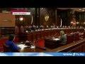 Конституционный суд РФ признал верховенство российских законов над европейскими,People & Blogs,,Конституционный суд РФ признал верховенство российских законов над европейскими