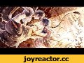 Greatest Battle Anime Soundtrack: Valse 'Hot',Music,,MUSIC Soundtrack from anime: Magi: The Labyrinth Of Magic Composed by: Sagisu Shirou ARTWORK Image From: http://instockee.deviantart.com/art/Light-and-Dark-344819927 By: INstockee Most Emotional Anime Soundtrack playlist -