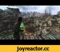 Fallout 4 Trailer in Fallout 3,Gaming,Fallout (Video Game),Fallout (Video Game Series),Action Role-playing Game (Video Game Genre),Video Game (Industry),Fallout 4,Fallout 3 (Video Game),Fallout 4 Trailer in Fallout 3,Fallout 4 Gameplay Trailer,Fallout New Vegas Trailer,Fallout 3 Trailer,Fallout 4