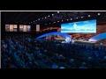 Фром май харт от мэра Алматы,Sports,Алматы,Ахмеджан Есимов,Зимние олимпийские игры,Алма-Ата,Олимпиада,Казахстан,Фрагмент речи мэра Алматы Ахмеджана Есимова на презентации городов-кандидатов на проведение Зимних олимпийских игр 2022 года на 128 сессии Международного олимпийского комитета 31 июля в Ку