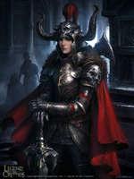 I EGEND ' /=<0! THF r ÇfqttidS Copyright © 20 1 3 Applibot, Inc. / Legend of the Cryptids artofmitch.com