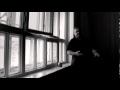 Здорово и Вечно.Фильм о Егоре Летове и Гражданской Обороне,Music,Grazhdanskaya Oborona (Musical Group),ГРОБ,Гражданская оборона,Igor Fyodorovich Letov (Composer),